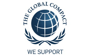 TCCI Supports The Ten Principles of the UN Global Compact