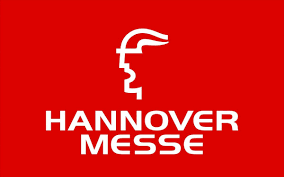 Hannover messe.png